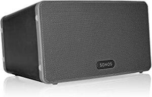 Sonos smart home device