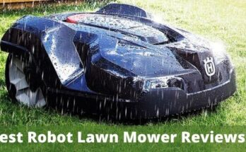 Best Robot Lawn Mower Reviews.jpg