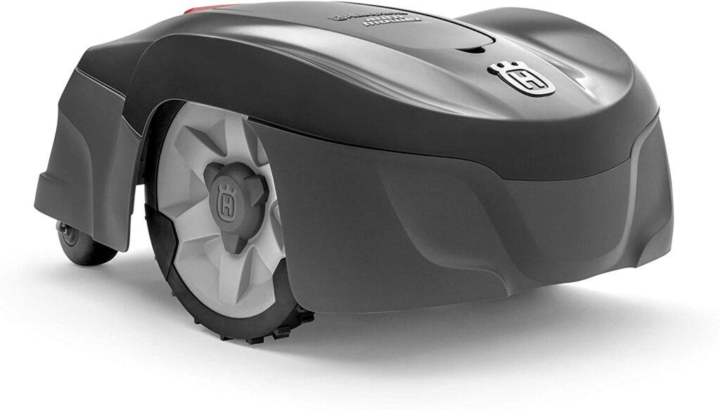 Husqvarn 115H Robotic Lawn Mower